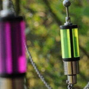 Hangers & Swingers