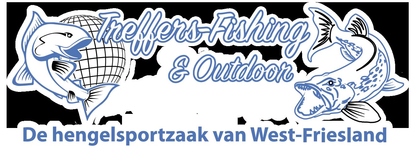 Treffersfishing