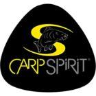 CarpSpirit